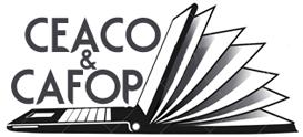 CEACO & CAFOP