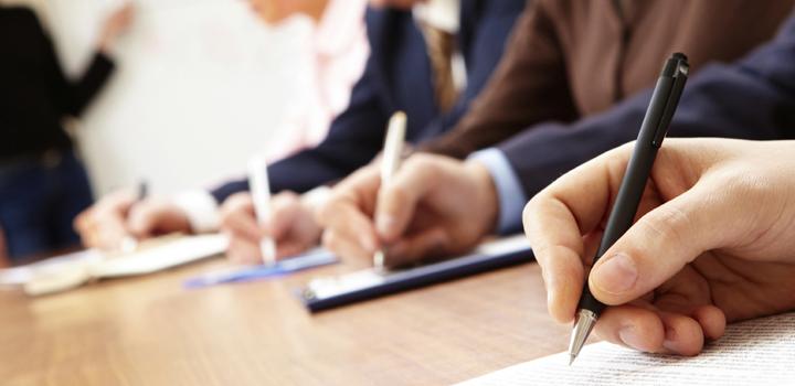 servizi professionali per abbattere i costi di burocrazia e incartamenti